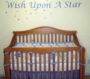 Child craft crib and mattress gardnerville for sale in for Child craft crib recall