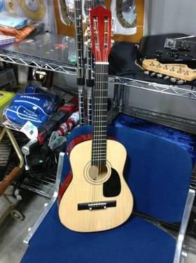 Child Size Guitar : child size guitar for sale in cincinnati ohio classified ~ Hamham.info Haus und Dekorationen