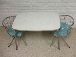 Children S Table And Chairs Sylvania For Sale In Toledo Ohio