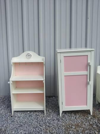 Childrens furniture by Pottery Barn Kids - for Sale in ...