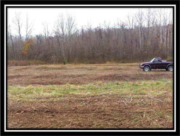 Chillicothe Oh Ross Country Land 13460000 Acre For Sale In