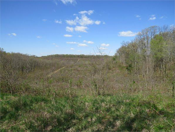 Chillicothe Oh Ross Country Land 72000000 Acre For Sale In