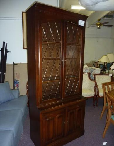 Ethan Allen Furniture New And Used For In Sarasota Florida Clifieds Americanlisted