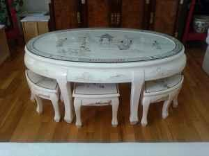 Asian Cabinet New And Used Furniture For Sale In The USA   Buy And Sell  Furniture   Classifieds Page 2   AmericanListed
