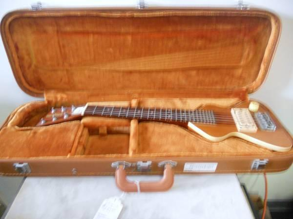 chiquita travel guitar for sale in enon virginia classified. Black Bedroom Furniture Sets. Home Design Ideas