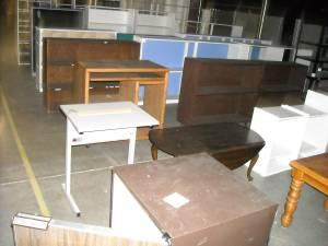 Christmas Office Furniture Supply Sale Billings Mt For Sale In Billings Montana Classified