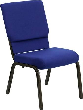 Church Chairs Great Deals Wholesale Prices For Sale In Toledo Ohio Classified