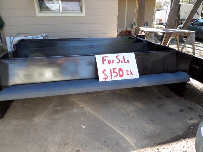 Church Pews For Sale For Sale In Liberty Hill Texas