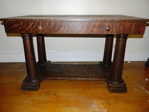 For Sale In Philadelphia, Pennsylvania 19144 Classifieds U0026 Buy And Sell  Page 4   Americanlisted.com
