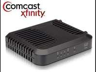 Cisco Linksys Modem for Comcast XFINITY Internet -