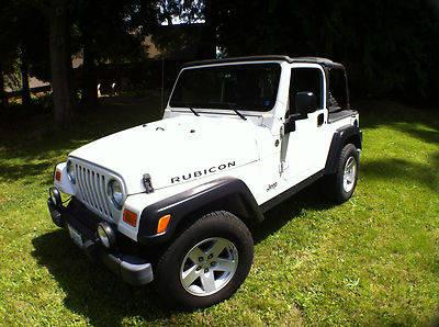 cj7 jeep for sale in puyallup washington classified. Black Bedroom Furniture Sets. Home Design Ideas