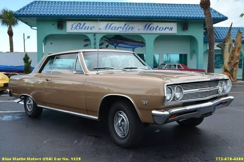 Classic Cars For Sale In Stuart Florida