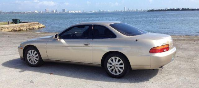 custom sale sales for car jdm lexus listing classifieds possible trade cars