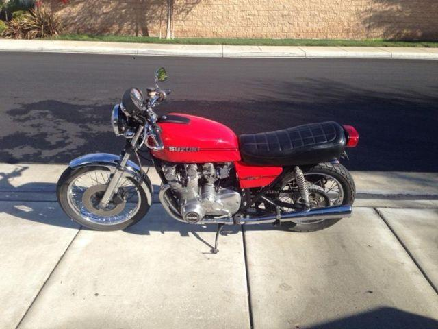 cafe racer Classifieds - Buy & Sell cafe racer across the USA - AmericanListed