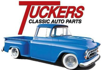 Classic Chevy  Gmc Truck Parts for Sale-Also Ford Mustang Parts You Need it, W