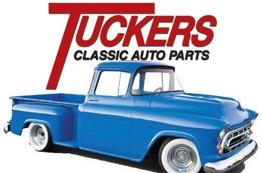 CLASSIC CHEVY & GMC TRUCK PARTS FOR SALE-FORD MUSTANG