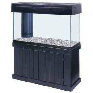 New 75 gallon aquarium for sale expired 75 gal aquarium for Fish tank filtration systems