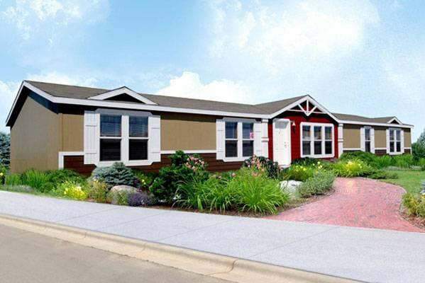 Mobile Homes For Sale In Corpus Christi Tx By Owner