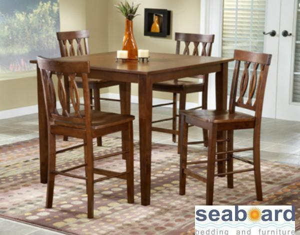 closeout pub table set cheap cheap columbia lexington for sale in columbia south. Black Bedroom Furniture Sets. Home Design Ideas