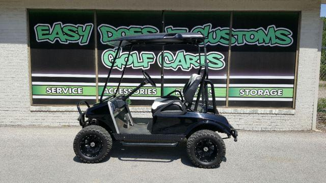 For sale in Oil City, Pennsylvania Clifieds & Buy and Sell ... Black Gray Golf Cart Build on black trailer, black tv, black toy hauler, black bus,