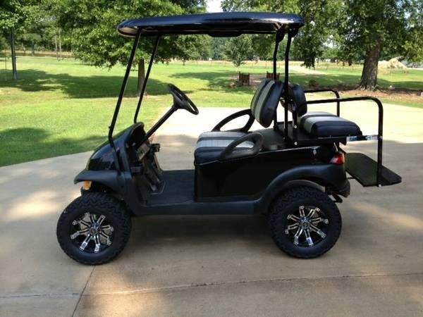 golf cart tires for sale in Alabama Clifieds & Buy and Sell in ... Club Car Golf Cart Tires X X on golf cart tires 20x10x8, golf cart tires 18.5x8, golf cart tires 26x10x12, golf cart tires 20x10x10, golf cart tires 18x9.5x8, golf cart tires walmart, golf cart tires 23x10.50x12, golf cart tires and rims, golf cart tires 25x8x12, golf cart tires 25x12x10, golf cart tires cheap, golf cart tires 20x11x10, golf cart tires for 15, golf cart tires 18x8.5-8, golf cart tires 22x11-10, golf cart mud tires, golf cart tires discount, golf cart tires 22x11x8, golf cart tires 22x10x10, golf cart tires 20x7x8,