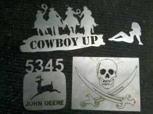 CNC Metal Art http://muskegon.americanlisted.com/art-antiques/cnc-plasma-cut-metal-art-signs-brackets-n-muskegon_18951597.html