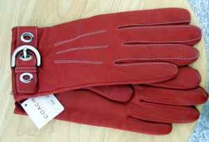 8da27e35388 Coach and Gucci items - (Wilmington) for Sale in Wilmington