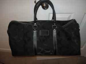 Coach Purse Clothing For In Knoxville Tennessee And Attire Classifieds Americanlisted