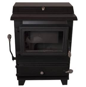 Coal Stoves For Sale – Coal Stove For Sale – Used Coal Stoves For