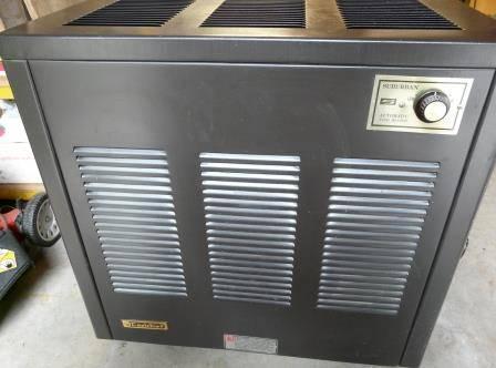 30 inch stove hoods