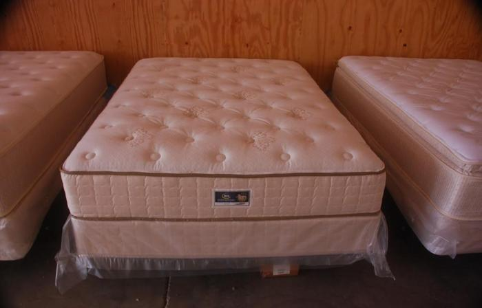 Coastal Bedding Outlet 230 Rose Drive For Sale In