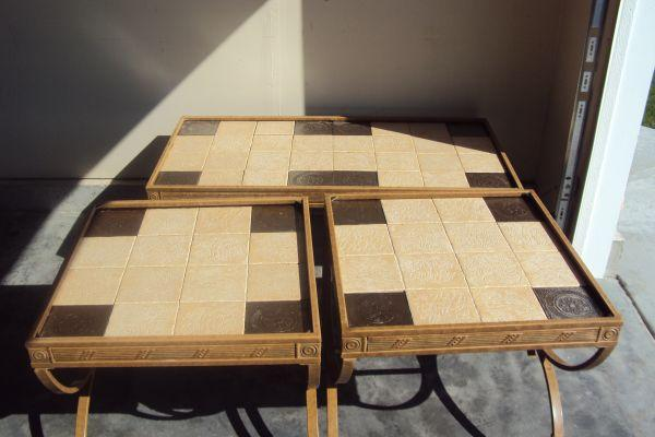 Coffee And End Tables Living Room Nampa For Sale In