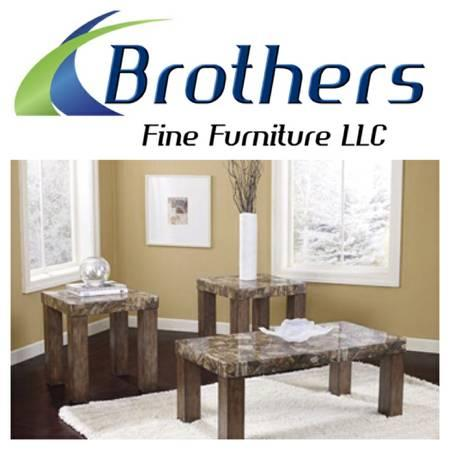 Richardson Brothers New And Used Furniture For In Pennsylvania Clifieds Americanlisted