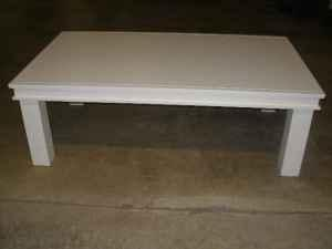 Coffee Table - $75 (Lexington)