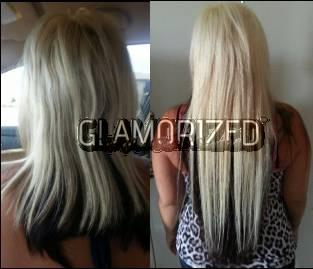 Hair Supply'S Fort Worth Texas Extensions 77