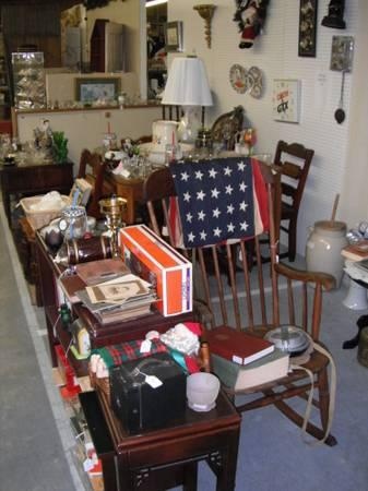 Collectables, Antiques, Military items