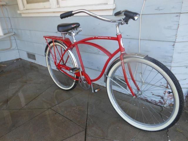 82d305266be vintage schwinn sportabout for sale in California Classifieds & Buy and  Sell in California - Americanlisted