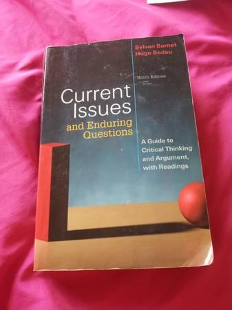 College Books For Sale >> College Books For Sale All Kinds For Sale In Davenport