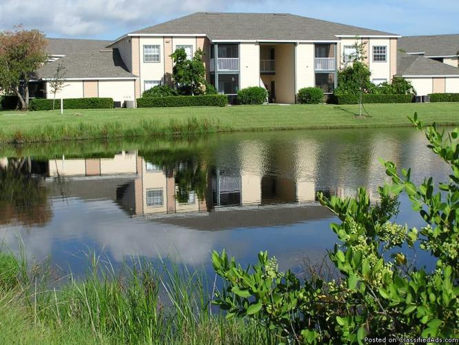 Comfortable Affordable Living Vero Beach Florida For Rent