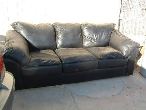 Comfy sofa new for sale in el paso texas classified for Comfy couches for sale