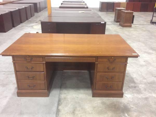 Commercial Office Furniture Huge Selection Office Desks