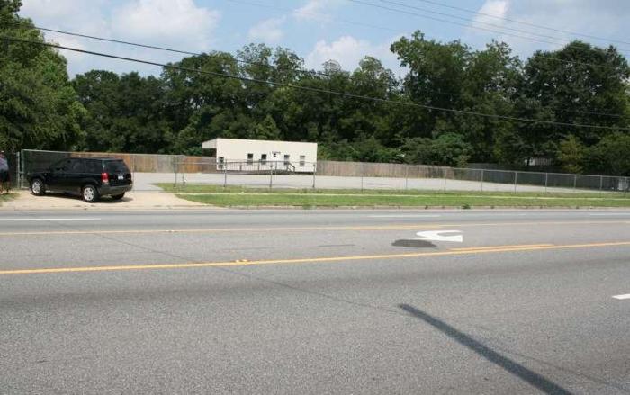 Mobile Alabama Property Management