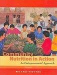 Community Nutrition in Action - $140 (Kissimmee)