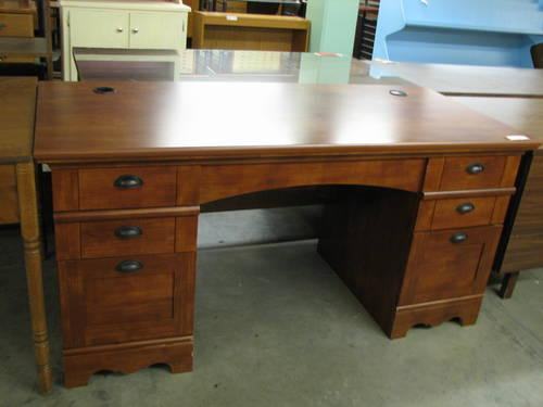 Compact Mobile Computer Desk For Sale In Fort Wayne