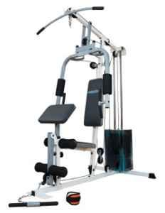 of clamp parts weight modern x grip pertaining impex marcy manual bench also competitor to lovely photo amazing