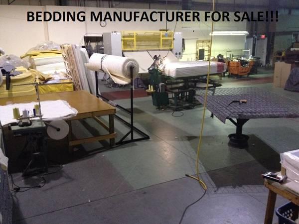 Furniture For Sale In Greensboro Nc