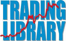 Complete library of the best stock trading books & cd's