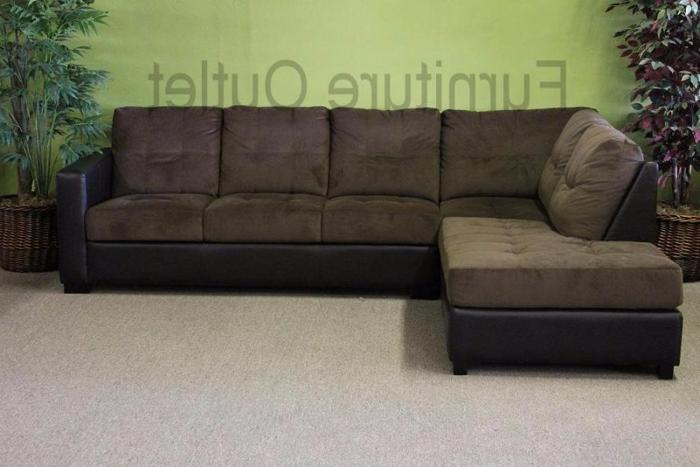Complete Living Room Sectional Package With 50 HDTV For Sale In Cerrito