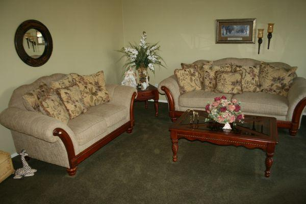 Complete Living Room Set Tulare For Sale In Visalia