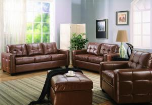 Complete Elegant Living Room Set For Sale For Sale In Visalia California Classified